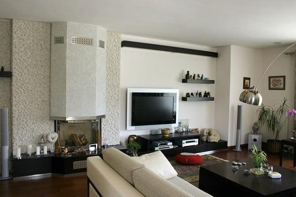 migliorare casa in affito sostituendo porte, finestre, infissi, ecc
