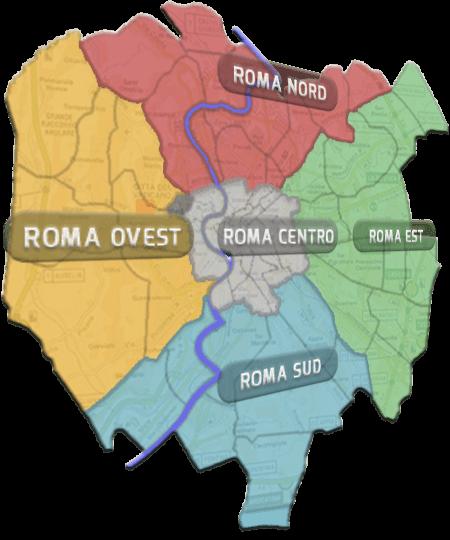 Fabbri esperti climatizzatori città e provincia Roma